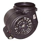 DOJA Industrial | Motor campana TEKA | Motores Regleta 4 terminales