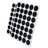 GAUDER Placas Magnéticas Autoadhesivas | Láminas Imantadas Adhesivas A4 | Peganitas de Imán Fuertes para Neveras y Pizarras