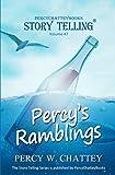 Percy's Ramblings