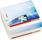 Miele Aqua - Ambientador para secadora