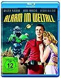 Alarm im Weltall [Alemania] [Blu-ray]