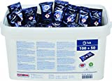 Rational 56.00.562 Care Rinse Tablet, paquete de 150