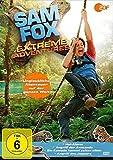 Sam Fox - Extreme Adventures - DVD 1: Hai-Alarm [Alemania]