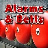 Aircraft Carrier General Alarm Sound Effect
