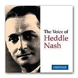 Handel: Sound an alarm (from Judas Maccabaeus): Track 3