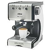 Cafetera express UFESA CE7141 1'5L 1050