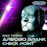Check Point (Original Mix)