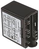 Wega-CMA - Caja electrónica para cafetera Sphera, Vela, VelaElegance, Atlas, Nova (115 V)