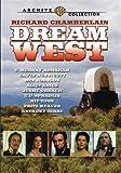 Dream West [Edizione: Stati Uniti] [Reino Unido] [DVD]