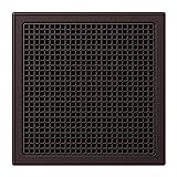 Jung - Módulo audio sistema in-home videoportero serie ls dark