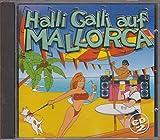 Halli Galli auf Mallorca (CD 2)