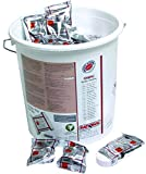 Rational 56.00.210 - Tabletas limpiadoras de detergente (100 unidades)
