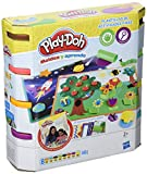 Play-Doh Pack DE Actividades