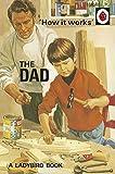 Grown Up Ladybird - Book 1 (Ladybirds for Grown-Ups)