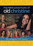 New Adventures Of Old Christine: Season 5 [Edizione: Stati Uniti] [Reino Unido] [DVD]