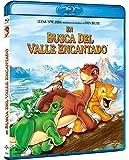 En Busca Del Valle Encantado [Blu-ray]