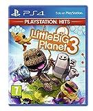 Little Big Planet 3 Hits - Versión 14