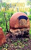 El Horno Hecho a Mano: Una Guia para Construir tu propio Horno de Barro Artesanal